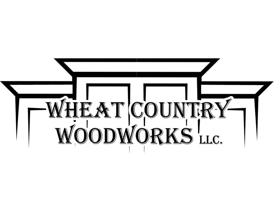 Wheat Country WoodWorks LLC
