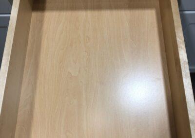 Evoke Cabinetry
